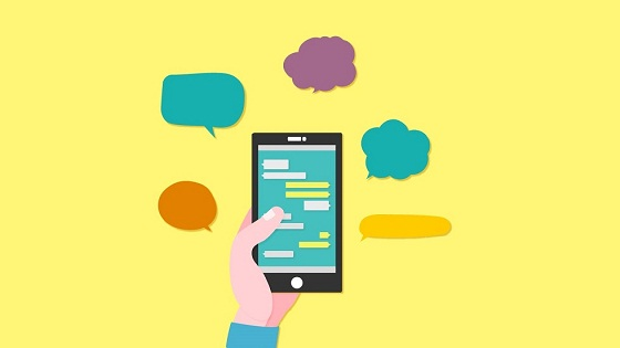 The Pros and Cons of Mobile Apps in Modern Business | Ms Winkly